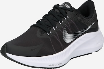 NIKE Running Shoes 'Winflo 8' in Black