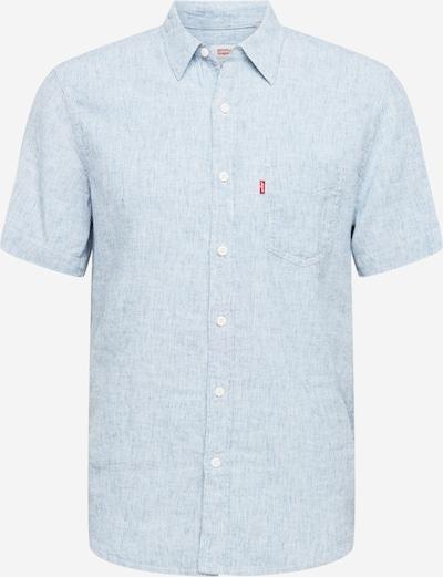 LEVI'S Koszula w kolorze jasnoniebieskim, Podgląd produktu