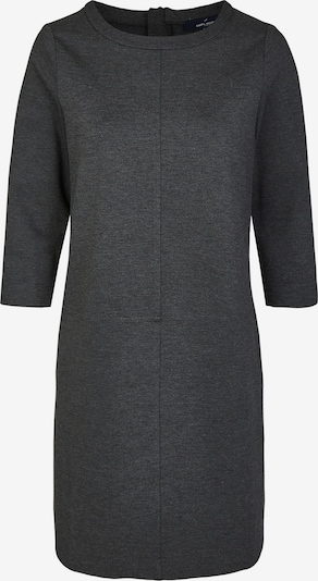 DANIEL HECHTER Sheath Dress in Anthracite, Item view