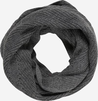ESPRIT Zviti šali | temno siva barva, Prikaz izdelka