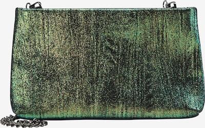 myMo at night Pisemska torbica | mešane barve barva, Prikaz izdelka