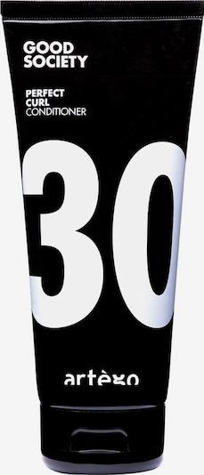 Artègo Conditioner '30 Perfect Curl' in weiß, Produktansicht