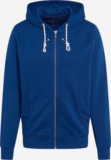 FYNCH-HATTON Sweat jacket in Dark blue, Item view