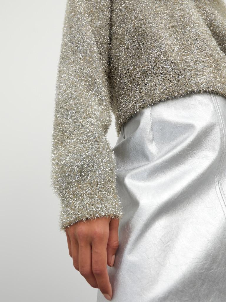 Pullover 'Ieva'