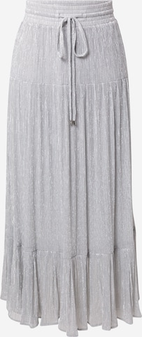 DKNY Skirt in Grey