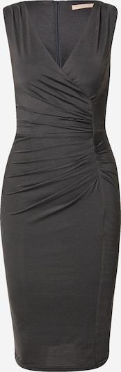 Skirt & Stiletto Kleid 'Capri' in schwarz, Produktansicht