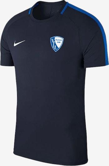NIKE Trikot 'VfL Bochum' in dunkelblau, Produktansicht