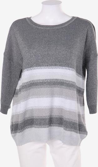 laura kent Sweater & Cardigan in XXL in Grey, Item view