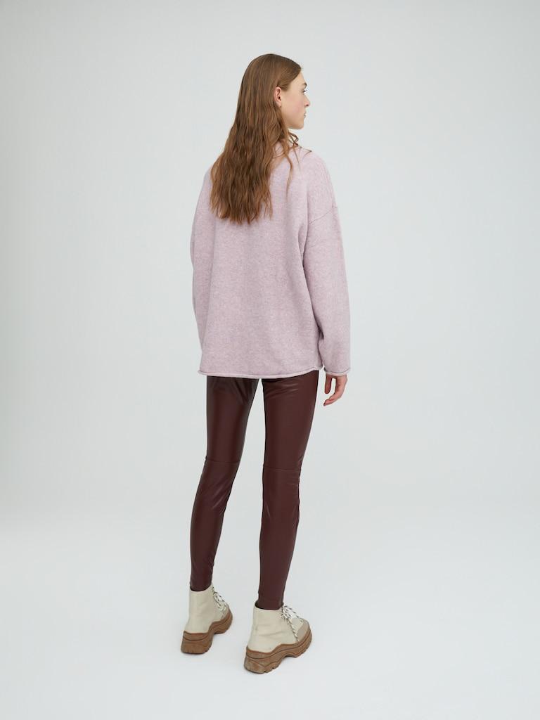 Leggings 'Teresa'