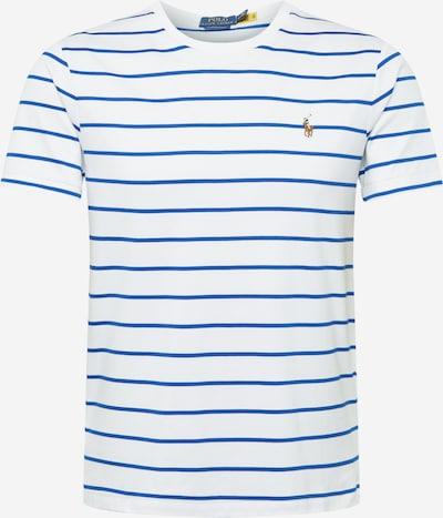 POLO RALPH LAUREN Paita värissä sininen / valkoinen, Tuotenäkymä