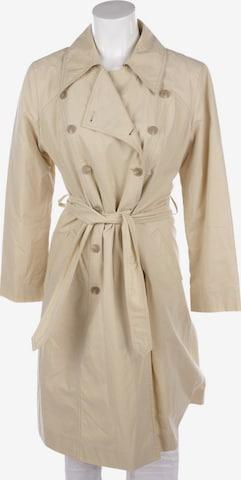 HUGO BOSS Jacket & Coat in L in White