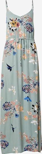 ABOUT YOU Šaty 'Fiona' - mätová / zmiešané farby, Produkt