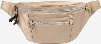 InWear Чанта за кръста 'Stormi' в светлокафяво, Преглед на продукта