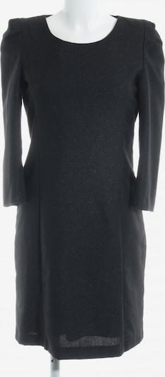 Best Mountain Abendkleid in L in schwarz, Produktansicht