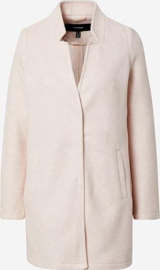 VERO MODA Prijelazni kaput 'Katrine' u roza, Pregled proizvoda