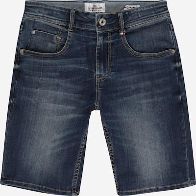 VINGINO Jeans 'Charlie' in dunkelblau, Produktansicht