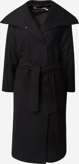 InWear Mantel in schwarz, Produktansicht