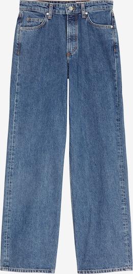 Marc O'Polo DENIM Jeans in aqua, Produktansicht