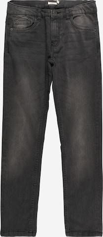 OVS Jeans in Grau