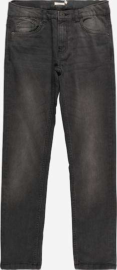 OVS Jeans in de kleur Antraciet, Productweergave