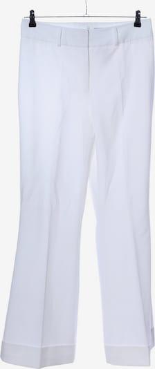 VIVIEN CARON Anzughose in XL in weiß, Produktansicht