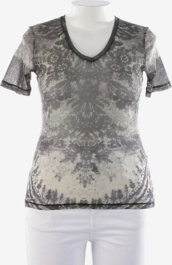 Nice Connection T-Shirt in L in mischfarben, Produktansicht