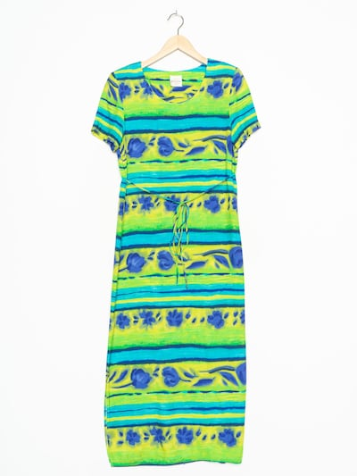 BENTLEY Dress in L in Mixed colors, Item view