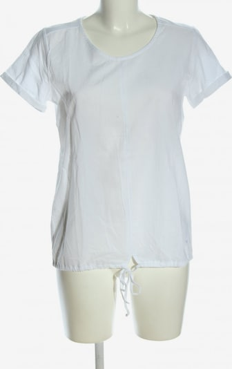 BASEFIELD Top & Shirt in S in White, Item view