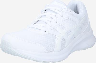 ASICS Juoksukengät 'JOLT 3' värissä valkoinen, Tuotenäkymä