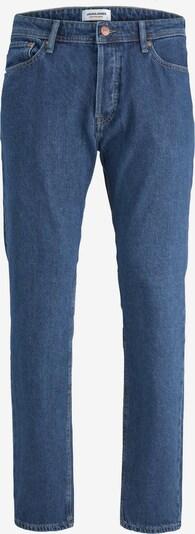 JACK & JONES Jeans 'Mike' en blue denim, Vue avec produit