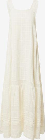 EDITED Sukienka 'Serena' w kolorze białym, Podgląd produktu