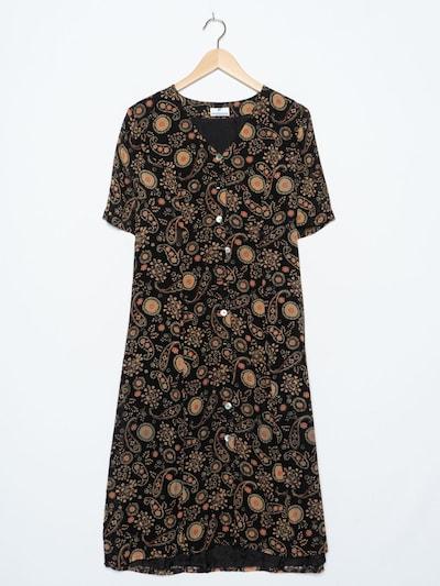 FRANKENWÄLDER Kleid in L in mischfarben, Produktansicht