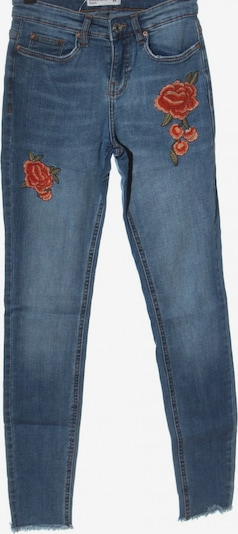 Calliope Jeans in 25-26 in Blue, Item view