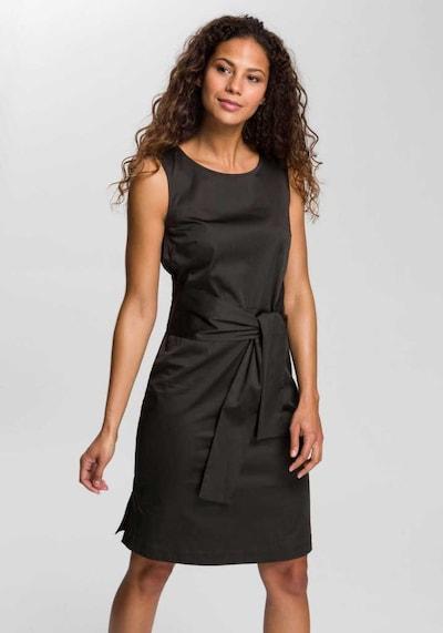 OPUS Etuikleider in schwarz, Modelansicht
