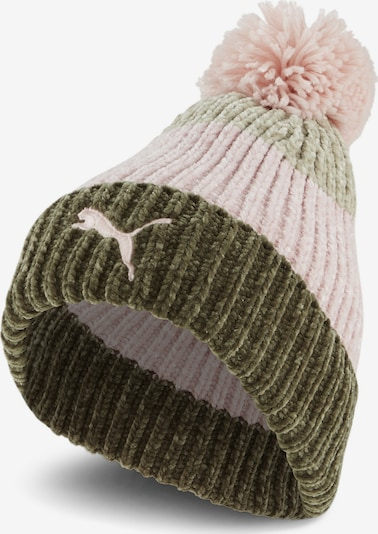 PUMA Beanie in Mixed colors, Item view