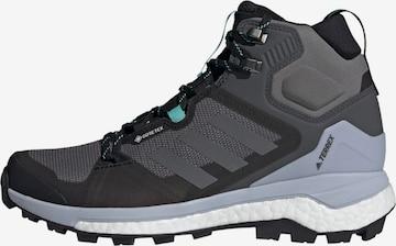 Boots ADIDAS PERFORMANCE en gris
