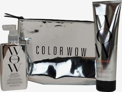 """Color WOW Set """"Dream Coat + Shampoo"""" in mischfarben, Produktansicht"""