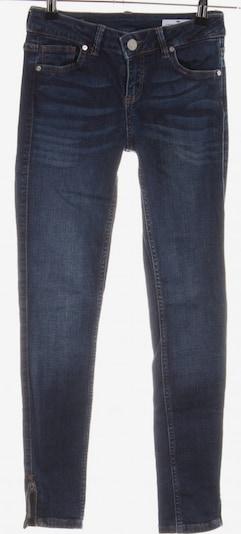 Cross Jeans Jeans in 27-28 in Blue, Item view