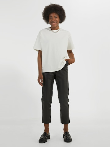 Young Poets Society Pants 'Alea' in Black