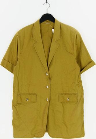 Marella Jacket & Coat in XL in Brown