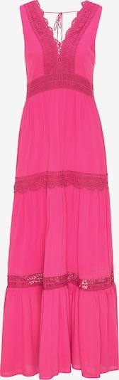 IZIA Kleid in pink, Produktansicht