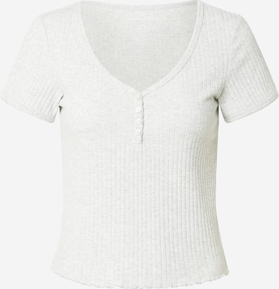 American Eagle Tričko - světle šedá, Produkt