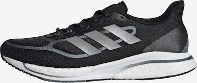 ADIDAS PERFORMANCE Zapatillas de running 'Supernova' en gris / negro, Vista del producto
