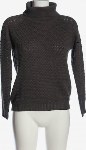 OBJECT Sweater & Cardigan in XS in Grey