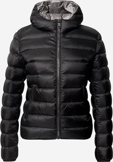 Colmar Overgangsjakke i sort, Produktvisning