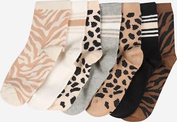 GAP Socken in Mischfarben
