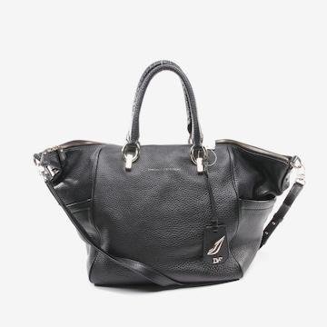 Diane von Furstenberg Bag in One size in Black