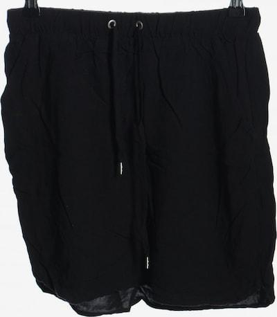 VERO MODA Minirock in S in schwarz, Produktansicht