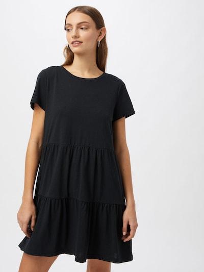 GAP Kleid in dunkelblau, Modelansicht