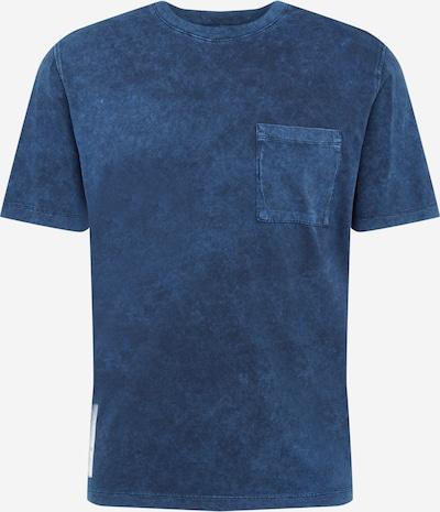 HUGO Paita värissä taivaansininen / valkoinen, Tuotenäkymä
